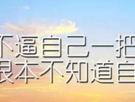 广州师大在线教育机构怎么样,安徽省教师证考试准考证