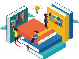 成学教育科技靠谱吗?自考关键问题你了解多少?